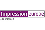 Impression Europe