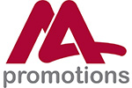 AA Promotions