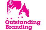 Outstanding Branding
